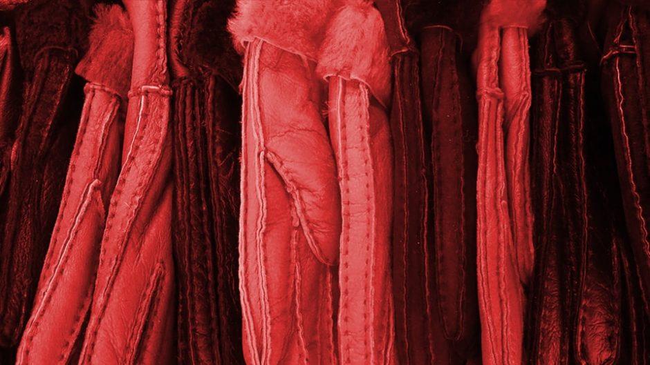 前代未聞の音楽劇!三重県文化会館で庭劇団ペニノの『蛸入道 忘却ノ儀』が公演