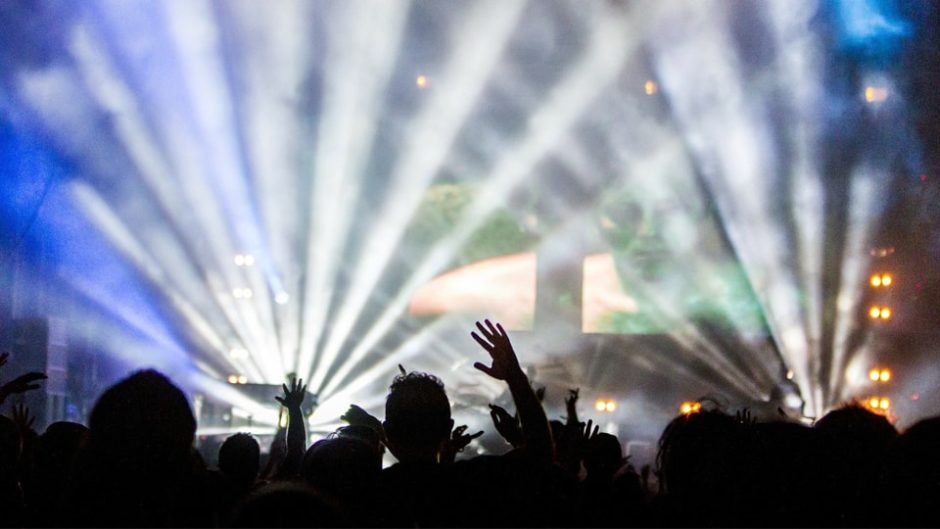 JAM Project結成20周年を記念した全国ツアーを開催!