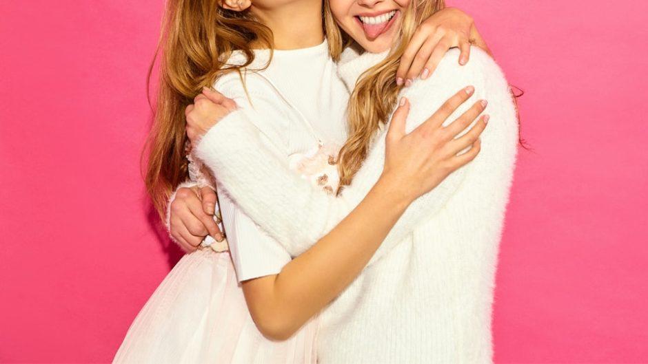 『Oh my SISTER! –広瀬姉妹・写真展–』が静岡パルコで開催!広瀬アリス&広瀬すずの魅力満載♡