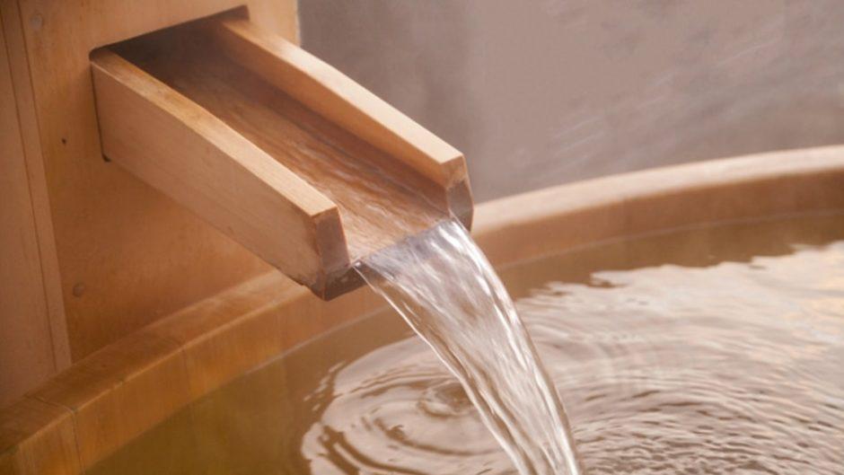 伊賀の隠れ宿『赤目温泉 隠れの湯 対泉閣』で憩いのひと時を!施設情報をご紹介