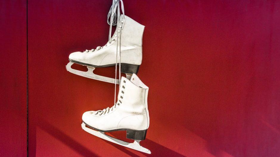 エコパアリーナにトップスケーター&アーティストが大集結「Fantasy on Ice 2020 in SHIZUOKA」