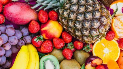 名古屋市守山区にあるフルーツの楽園「東谷山フルーツパーク」無類のフルーツ好きにはたまらない!