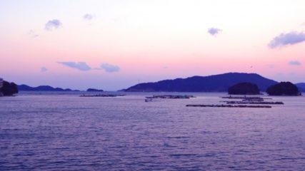 伊勢神宮の旅行にもお勧め!鳥羽湾を一望できるホテル『鳥羽グランドホテル』をご紹介