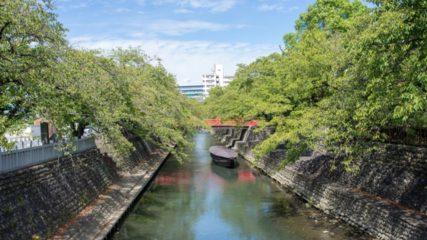 松尾芭蕉のすべてが分かる「奥の細道むすびの地記念館」をご紹介!