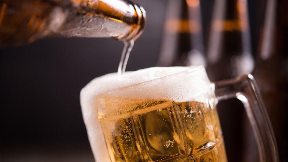 ビールを愛する方は必見!「キリンビール 名古屋工場」を見学しよう!
