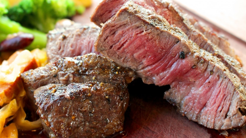 世界の肉×肉まつり
