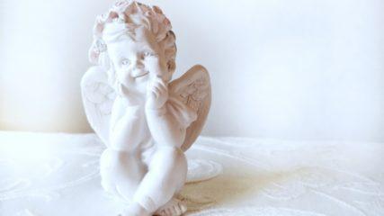 『ルーブル彫刻美術館』に行こう!施設情報や美術館の巡り方、料金などをご紹介!