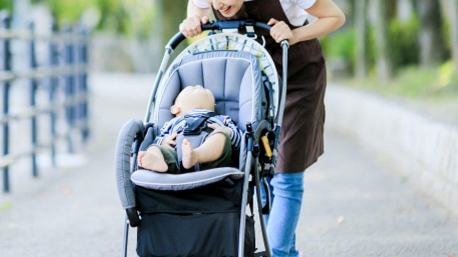 目指せ!育児スペシャリスト!育児中のママと子どものための『mozoマム 第14回』