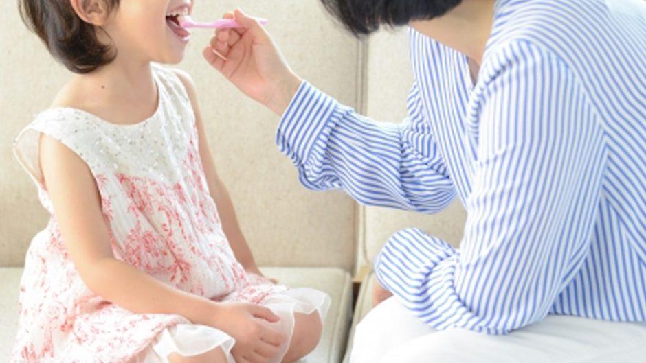 参加無料☆プロから学ぶ口腔ケア&産後ケア『mozoマム 第15回』