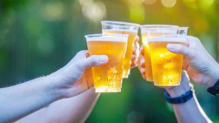 自然とビールと温泉を楽しむ旅!『火の谷温泉 美杉リゾート』の施設情報をご紹介