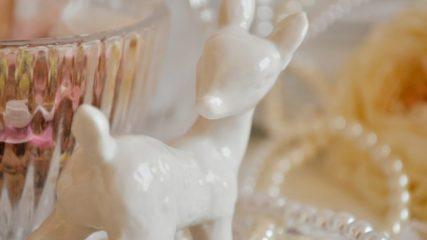 こども陶器博物館 KIDSLANDでオリジナル陶器を作っちゃお♪