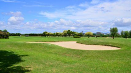 初心者OK!長島スポーツランドでゴルフや温泉、乗馬を楽しんじゃおう!