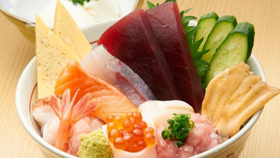 焼津漁港を満喫できる「第66回 焼津みなとまつり」4月12日開催!