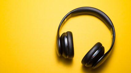 音楽好きにはたまらない♪浜松市の『ヤマハ企業ミュージアム イノベーションロード』へ行こう!