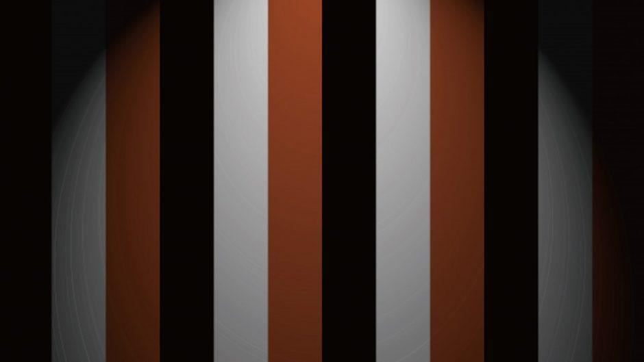 新喜劇メンバー&オール阪神・巨人、中川家が伊勢に笑いを届ける「吉本新喜劇&バラエティーショー in 伊勢」