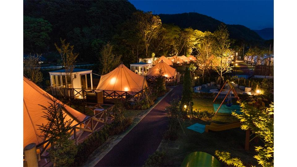 Ufufu Village