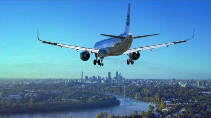 パイロットや整備士の職業体験もできる!「あいち航空ミュージアム」