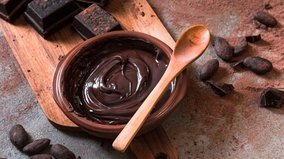 """nicoeのチョコレート研究所『cacao lab.』で""""Bean to Bar""""を体験!"""