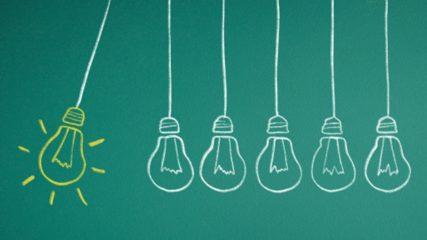 「でんきの科学館」で実験やゲームをして電気エネルギーについて学ぼう!