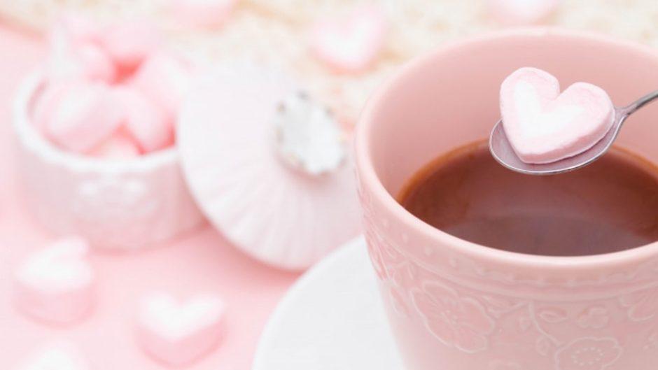 でんぱ組.incとTOWER RECORDS CAFEがコラボ!「でんぱファミリーカフェ」が期間限定オープン!