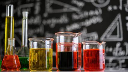 科学について見て、触れて、体験できる施設「岐阜市科学館」