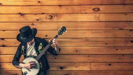 子どもと一緒に体験学習♪ 『浜松市楽器博物館』で世界の楽器を鑑賞しよう!