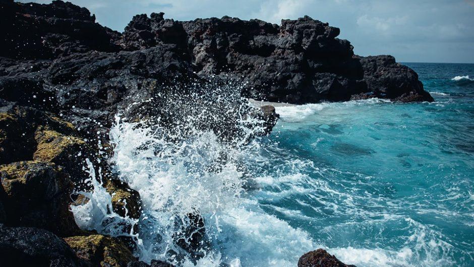 志摩市浜島で海を学ぶ!『志摩市浜島・磯体験施設 海ほおずき』の施設情報をご紹介