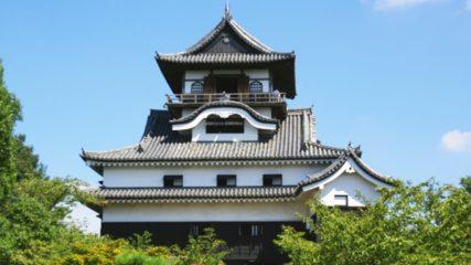 犬山観光ならまずは「国宝犬山城」へ!お得なセット券でお得にまわろう!