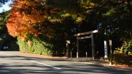 日本人の総氏神・お伊勢さんに行こう!『伊勢神宮』へのお出かけ情報をご紹介します