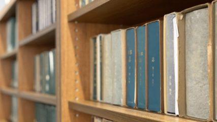 歴史に深い海津市を知ることができる「海津市歴史民俗資料館」