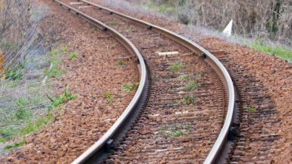 鉄道好き必見!レトロな雰囲気がたまらない!「黒野駅レールパーク」