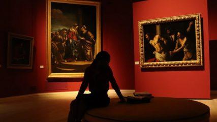 フランス美術コレクションが勢揃い!「ヤマザキマザック美術館」