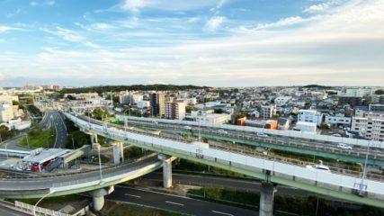 名古屋高速道路について楽しく学べる「ネックス・プラザ(NEX PLAZA)」