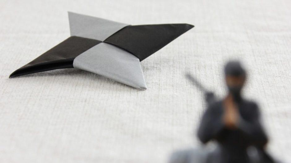 忍者体験や忍者フードが堪能できる「忍者カフェ飛騨高山」をご紹介!
