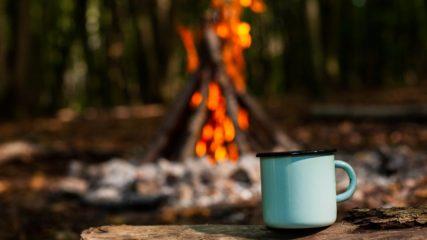 大杉谷林間キャンプ村 ユネスコエコパークで遊ぼう!施設情報や魅力をご紹介