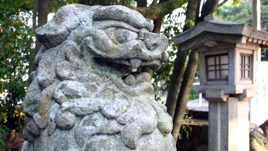 物事のはじめにお参りするならココ!みちひらきの大神・猿田彦神社に行こう