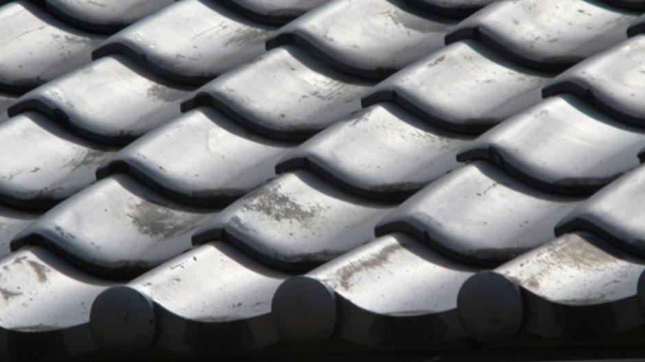 日本で唯一の瓦にスポットを当てた美術館「高浜市やきものの里 かわら美術館」