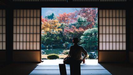 家康公が眠る聖地『久能山東照宮』をご紹介!