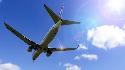 飛行機に乗らなくても楽しめる!「中部国際空港 セントレア」