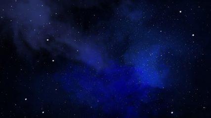 科学や宇宙について楽しく学べる「ディスカバリーパーク焼津天文科学館」