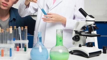 科学の不思議と発見があなたの好奇心を刺激する!「夢と学びの科学体験館」