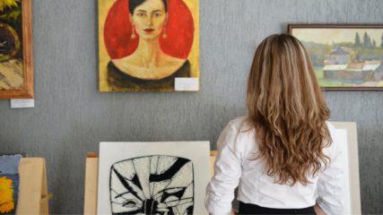 国宝級の美術品を所蔵する「MOA美術館」をご紹介!