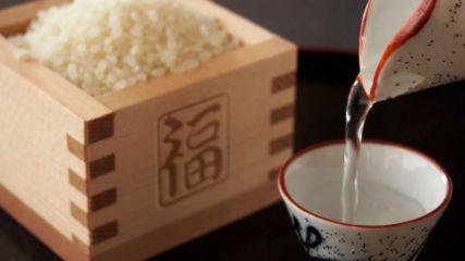 お酒にまつわるあれこれが丸わかり!「國盛 酒の文化館」