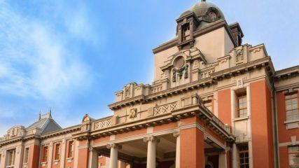ドラマや映画のロケ地としても知られる「名古屋市市政資料館」はどんな施設?
