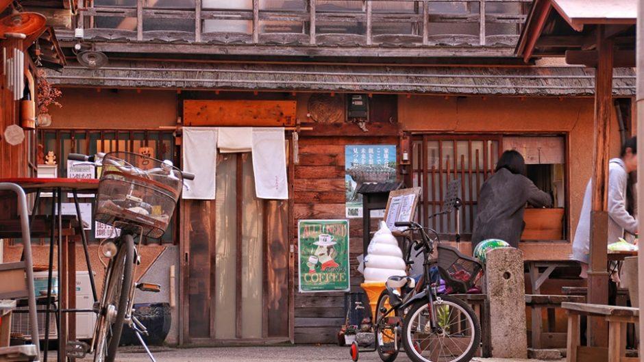 昭和ワールドへ誘ってくれる「高山昭和館」をご紹介!