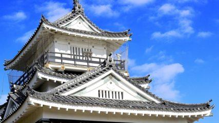 知ってるようで知らない!徳川家の歴史を体感「徳川美術館」