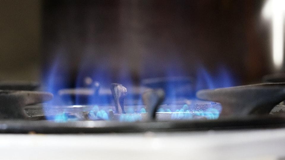 東邦ガス ガスエネルギー館