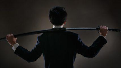 名古屋で気軽に刀剣の世界に触れてみませんか?「刀剣コレクション名古屋・丸の内」