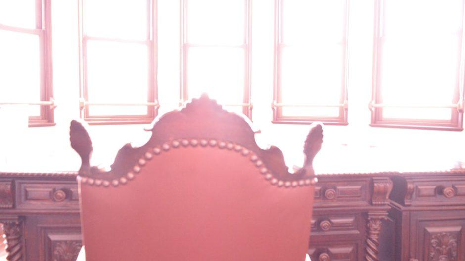 岡崎市にある西洋風屋敷「旧本多忠次邸」をご紹介!