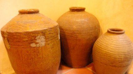 【鈴鹿市考古博物館】遺跡の多い鈴鹿の拠点で考古学を楽しもう
